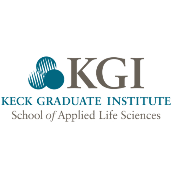 Market Research: KECK GRAD INST - email survey
