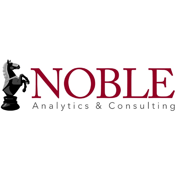 Market Research: NOBLE ANALYTICS - hospital recruitment