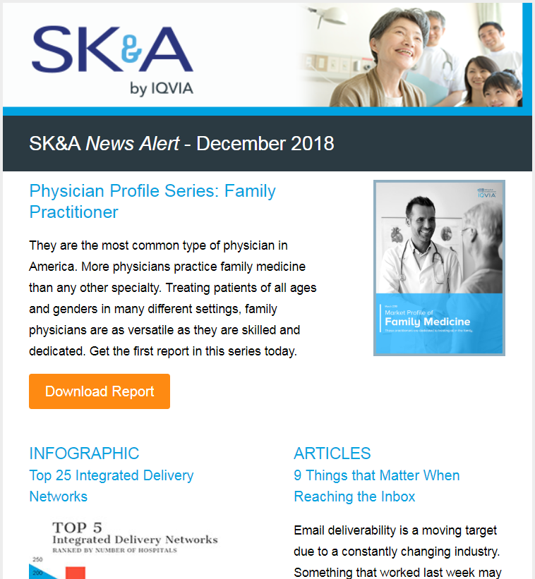 [Physician Profiles] Family Practitioners