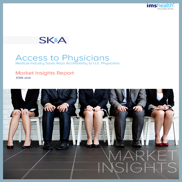 Access to Physicians
