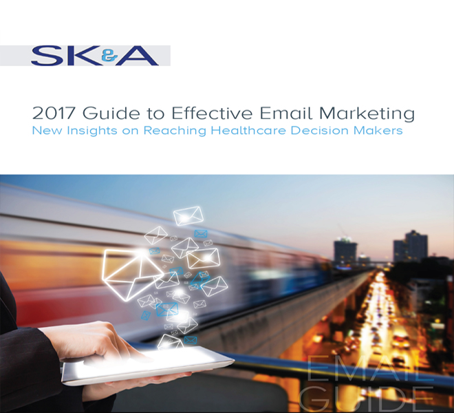 Guide to effective email marketing
